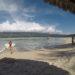 セブ島から最も近い離島の絶景ホテル バディアン アイランド リゾート & スパに行ってきた