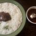 札幌のルーカレーNo.1円山のクロック!|食べログ3.6の欧風絶品カレー!
