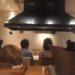札幌円山の予約困難な焼き鳥屋しろは美味い?食べログの高評価は正しい⁉