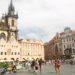 【2018年最新版】東ヨーロッパおすすめ観光スポット5選|東欧一周旅行