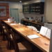 札幌の中島公園のカフェ!駐車場とWiFi完備で長居できる穴場の喫茶店!